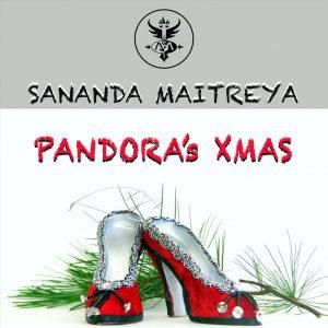 Pandora's Xmas