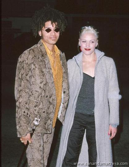1999-04-16 Premiere Clubland