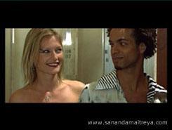 2006 Bella Faccina - Video Pictures