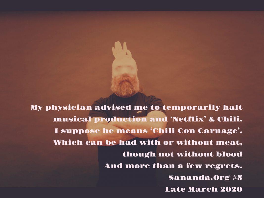 Memes Sananda Reads Sananda Maitreya
