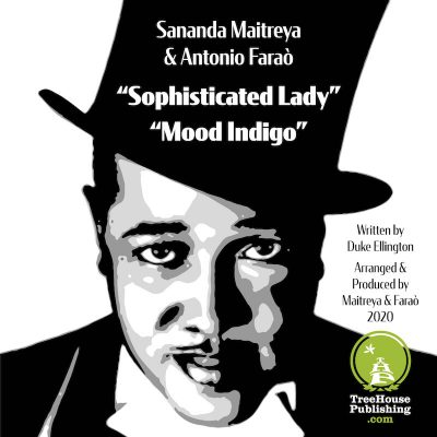 Sophisticated Lady / Mood Indigo