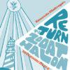 Return To Zooathalon Instrumental
