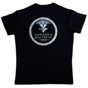 T-Shirt Angels & Vampires Woman