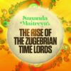 The Rise Of The Zugebrian Time Lords Mastered