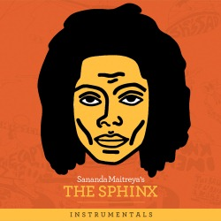 The Sphinx Instrumental