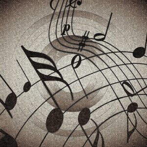 Sananda Maitreya Sheet Music