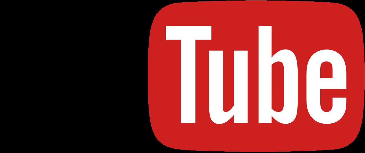 youtube official Sananda Maitreya channel
